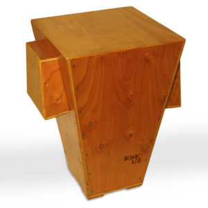 cajon-tumba-wings900W